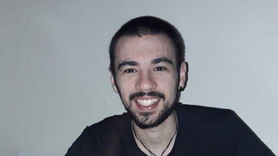 Luca Di