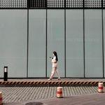 Ο κορονοϊός επιστρέφει στην Ασία: Φόβοι για παγκόσμια καραντίνα χωρίς ορατό