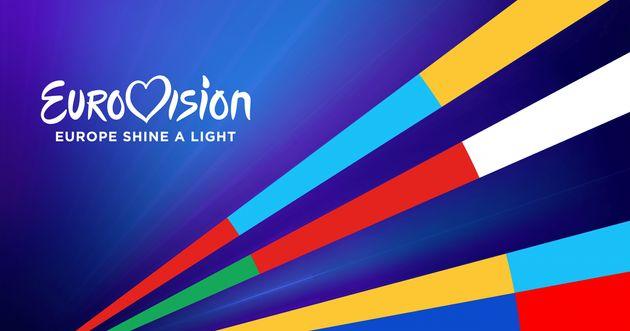 Pas de concours de l'Eurovision cette année, mais une émission de substitution sur France...