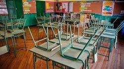 Trece comunidades autónomas aplazan las oposiciones a docentes a