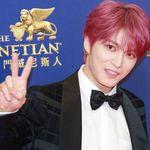 K-Pop Star's Coronavirus April Fools' Day Stunt