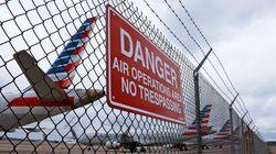 Στα 61 δισ. δολάρια οι απώλειες εξαμήνου των αεροπορικών