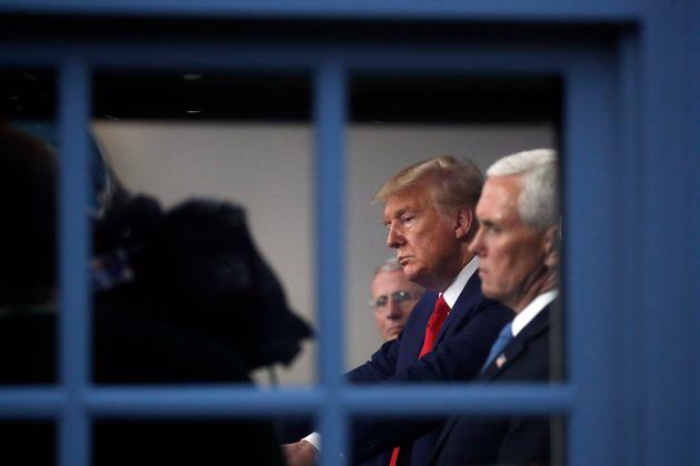 (AP Photo/Alex