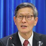 専門家会議が会見「東京、神奈川、愛知、大阪、兵庫は医療供給体制が逼迫」【新型コロナウイルス】