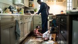 Τύποι οικογενειών και κορονοϊός: Ποιοι είναι πιο πιθανό να