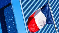 La finanza francese diventa