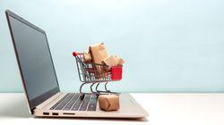 Η επίδραση της πανδημίας του κορονοϊού στο ηλεκτρονικό εμπόριο της
