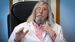 Didier Raoult, résurgence de la figure de