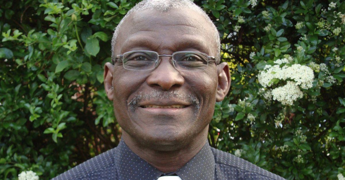 Top NHS Doctor Alfa Saadu Dies From Coronavirus After Returning From Retirement