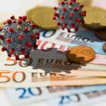 Reuters: Πιθανά σενάρια για το πακέτο στήριξης της οικονομίας της