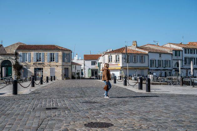 D'après l'opérateur Orange, environ un million d'habitant de l'Île-de-France auraient...