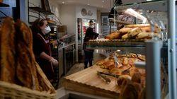 À quelles conditions peut-on sortir acheter le pain? Le ministère de l'Intérieur
