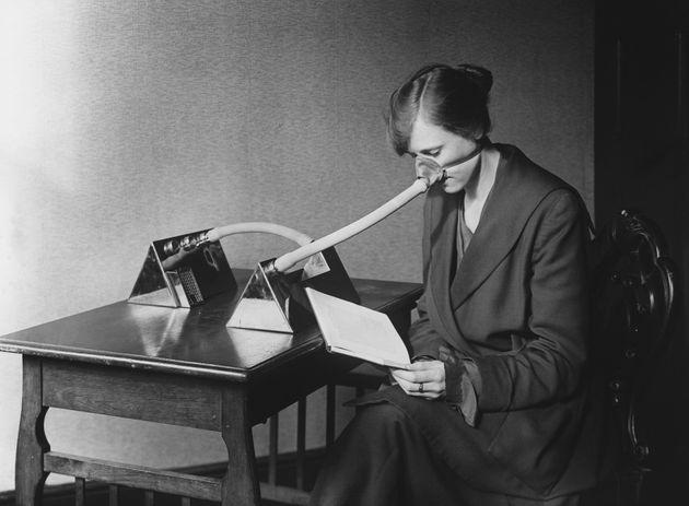 Η ζωή στην πανδημία γρίπης του 1918 και οι ομοιότητες με το