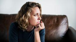 Πότε θα τελειώσει η πανδημία: Η ψυχολογία πίσω από την αναμονή για τη λήξη του