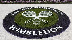 Si arrende anche Wimbledon. Torneo cancellato: non succedeva dalle guerre
