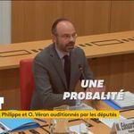 Philippe juge