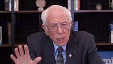 Bernie To Wisconsin: Delay The Primary