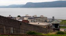 Θάνατος Στις Φυλακές Σινγκ Σινγκ Spreads Coronavirus Πανικό Ανάμεσα Σε Αυτούς Μέσα