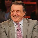 Jean-Luc Mongrain animera l'émission du midi du 98,5 FM cet