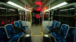 Titres de transport annuels: les usagers du Grand Montréal pourront suspendre leur