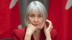 Feds 'Likely Did Not Have Enough' Protective Gear Stockpiled: Health