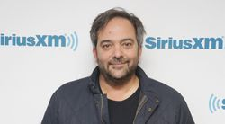Adam Schlesinger, Songwriter For 'Crazy Ex-Girlfriend', Dies From Coronavirus At