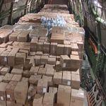 Coronavirus: la Russie envoie un avion chargé d'aide humanitaire aux