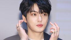 '신종 코로나 만우절 거짓말' 김재중이 2차 사과문을