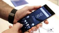 新型コロナ接触者をスマホ技術で追跡、欧州でアプリ開始へ[ロイター]