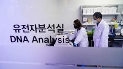 世界121カ国、新型コロナ検査で韓国に支援要請=政府高官[ロイター]