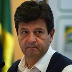 Meio técnico, meio político: A trajetória que levou o ministro 'demissível' ao