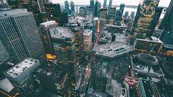 「企業のSDGsの取り組みは不十分」世界のCEOの8割が語る本音とは