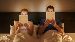 「カップルで共同創業」恋愛だけでなく、仕事上でもパートナー。そのメリットは?