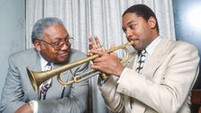 Legenda Jazz Ellis Marsalis Jr Meninggal Di 85