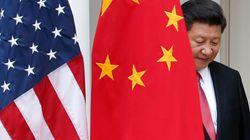 Μυστικές υπηρεσίες των ΗΠΑ κατά Κίνας - Λένε ψέματα για τον αριθμό των νεκρών από