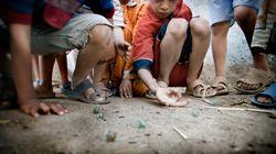 Αλλα 8,3 εκατομμύρια στις τάξεις των φτωχών του αραβικού κόσμου λόγω