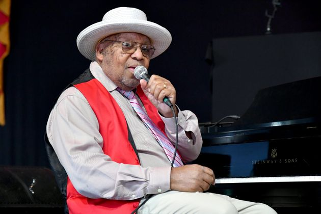 Il coronavirus si porta via la leggenda del jazz di New Orleans, Ellis Marsalis
