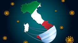 Cina, Italia e COVID-19: supporto benevolo o strategia