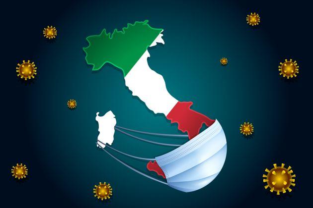 Cina, Italia e COVID-19: supporto benevolo o strategia geopolitica? (di F.