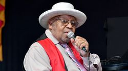 Le célèbre jazzman Ellis Marsalis est mort des suites du