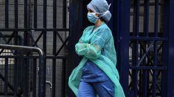 Νοσοκομείο Μυτιλήνης: Ενα βήμα πιο κοντά στον μοριακό έλεγχο ανίχνευσης του
