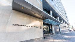 ΔΝΤ: Σοβαρές οικονομικές πιέσεις στις αναδυόμενες αγορές λόγω