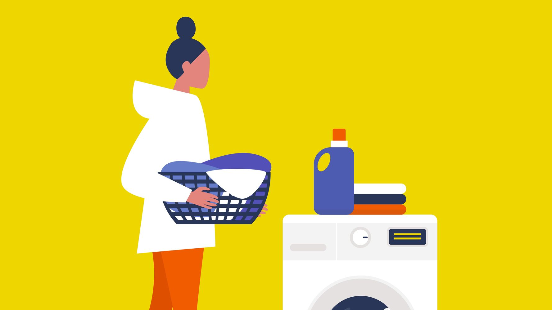 Here's How Often You Should Disinfect Your Surroundings For Coronavirus