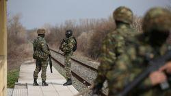 Πρόεδρος Στρατιωτικών Ξάνθης: Βελτιώνεται η κατάσταση σχετικά με τον κορονοϊό, τηρούμε τα