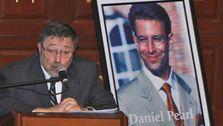 Πακιστάν Δικαστήριο Ανατρέπει Την Καταδίκη Σε Θάνατο Του Δημοσιογράφου Ντάνιελ Περλ