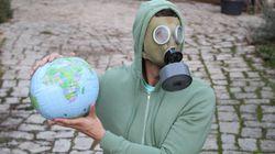 Pandemia, figlia dello squilibrio