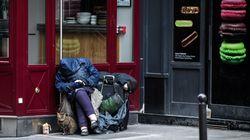 L'état d'urgence sanitaire accusé d'attenter à la dignité de certains