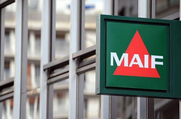La Maif a décidé de fait un geste en direction de ses assurés en raison des effets provoqués par le confinement...