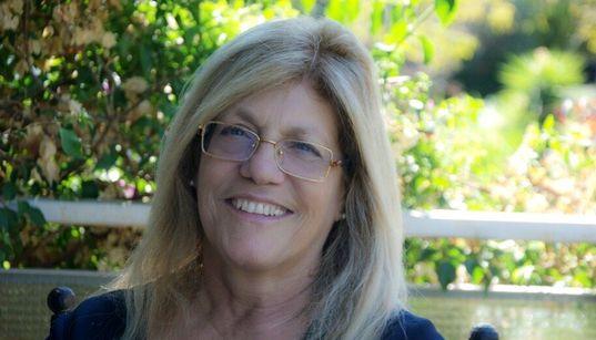 Λέλη Μπέη: Οιάνθρωποιείναισυνήθως