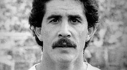 Muere a los 73 años Goyo Benito, histórico jugador del Real
